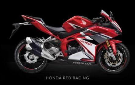 All-New-Honda-CBR250RR-Red-Racing