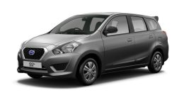 datsun_go_plus_grey_sml.jpg.ximg.s_12_h.smart