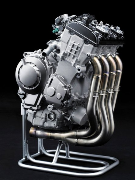 Engine-Kawasaki-Ninja-ZX10R-4-Cylinder.jpg