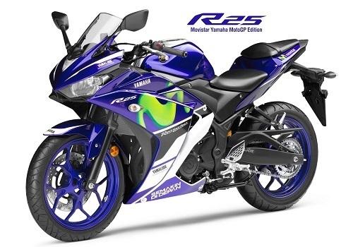 Harga-Motor-Yamaha-R25