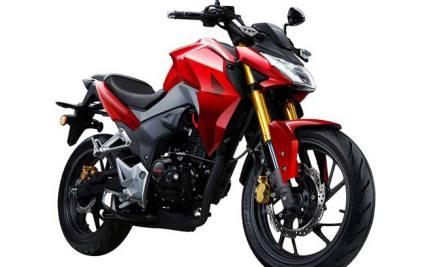 Pengganti-Honda-Tiger-1