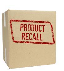 recall-box