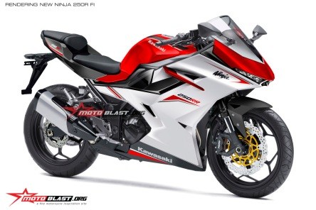 RENDERING-NINJA-250R-FI-4-SILINDER-ALL-COLOR3.jpg