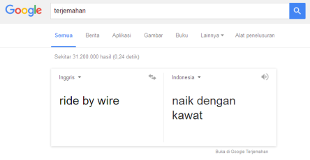 ride by wire terjemahan google.png