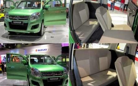 suzuki-wagon-r-7-seater-608x380