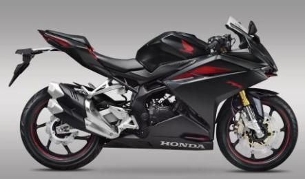 Tampak-Sampig-all-new-honda-CBR250RR