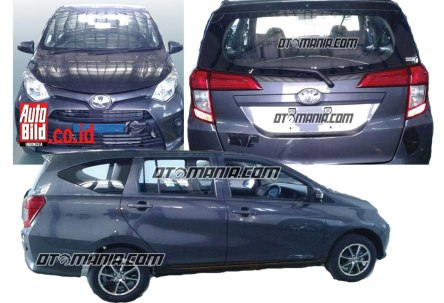 Toyota-Calya-7-seater-adik-avanza