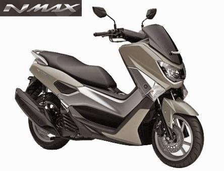 Yamaha-NMAX-Terbaru-Motor-Uhuy