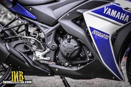 Yamaha-YZF-R25-photos-025