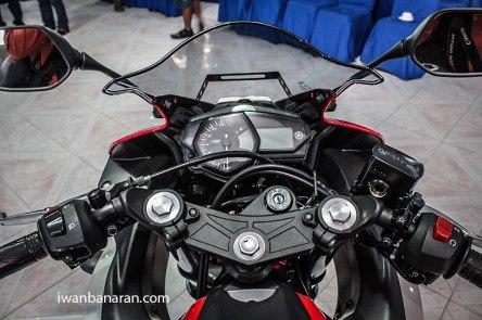 Yamaha-YZF-R25-photos-065
