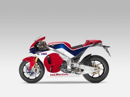 honda-rcv213v-s-prototype-6