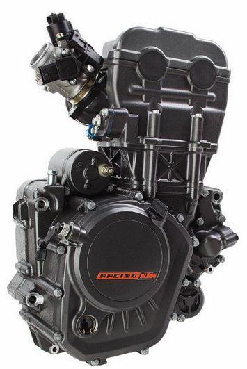 ktm-duke-200-engine