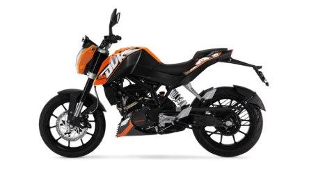 ktm-duke-200-side-orange