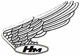 logo-HONDA-1968