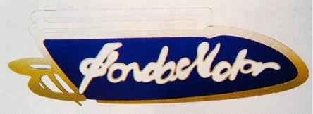 Logo-honda-pertama-tahun-1948