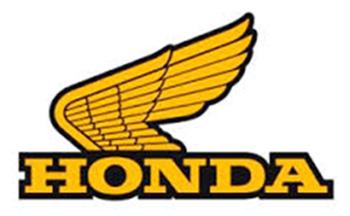logo-honda-tahun-1973