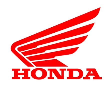 Logo-honda-terbaru