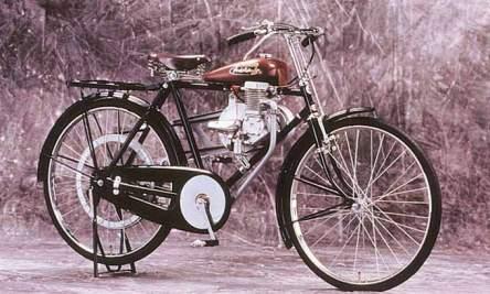 motor-pertama-buatan-Honda1