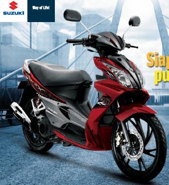 Suzuki-Sky-Wave-125.jpg