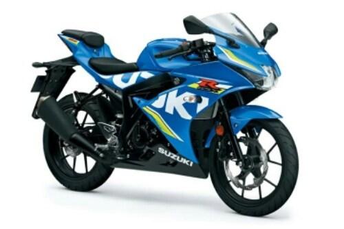 gsx-r150-motogp