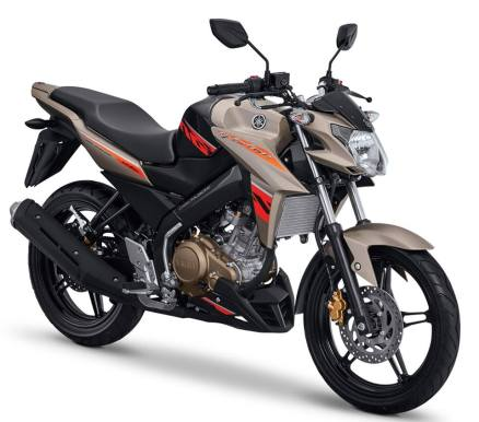 vixion-advanced-new-colour.jpg