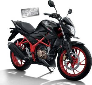 all-new-honda-cb150r-special-edition-raptor-black-pertamax7-com-1
