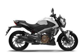 bajaj-dominar-400-bike-4-768x512