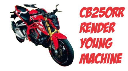 cb250rr-young-machine