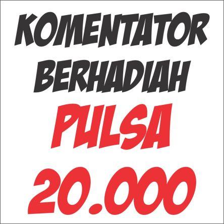 komen-berhadiah-pulsa