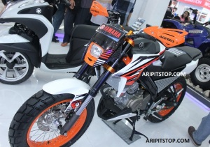 modifikasi-new-vixion-advance-street-tracker-13