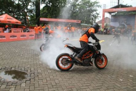 orangeday1