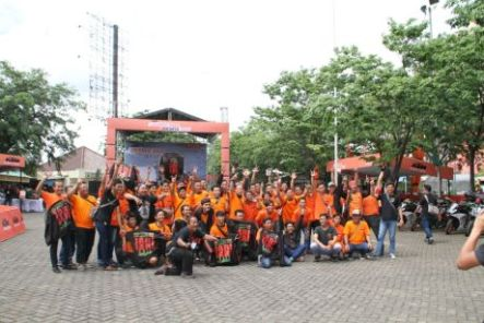 orangeday3