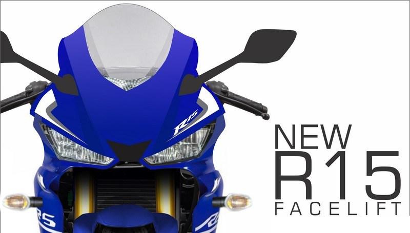 r15-facelift