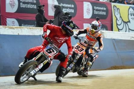 rombongan-pembalap-motogp-dan-superbike-ikuti-superprestigio-2016-fuk