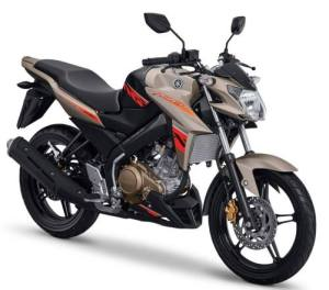 vixion-advanced-new-colour