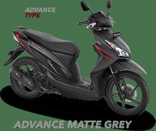 grey-vario-esp-new