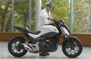 honda-riding-assist-2