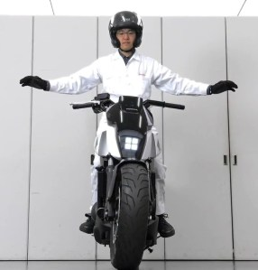 honda-riding-assist-5