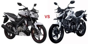 nva-vs-new-cb150r