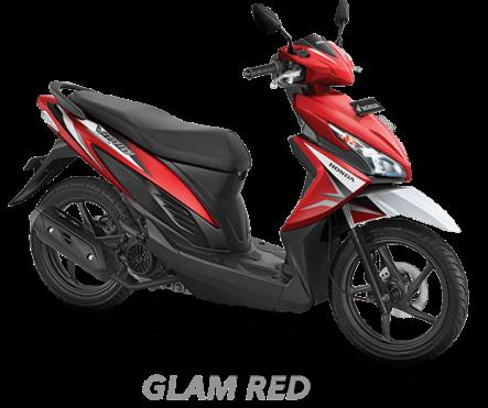 red-vario-esp-new