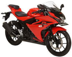 stronger-red-titan-black-gsx-r150