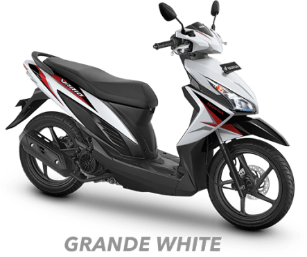 white-vario-esp-new