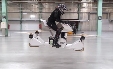 hoversurf-scorpion-3-hoverbike-designboom-02-20-2017-818-005-818x500