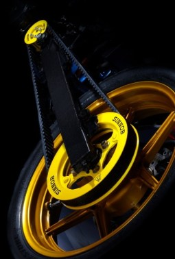 sinnob-driving-belt-13