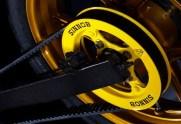 sinnob-driving-belt-15-1