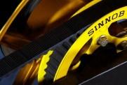 sinnob-driving-belt-18