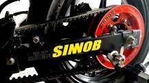 sinnob-driving-belt-2