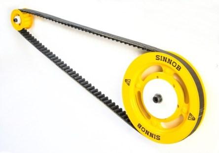 sinnob-driving-belt-8
