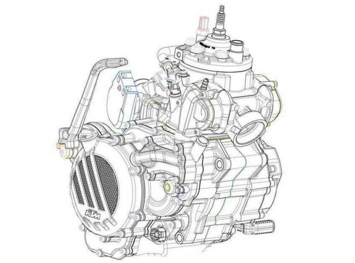 140714_ktm_exc_2018_engine