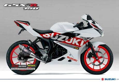 gsx-r-150-modifikasi-2